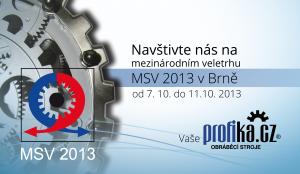Brno 2013